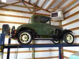Picture of 1930 Ford Model A located in Oregon - LVKJ