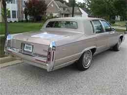 Picture of '91 Brougham - LVKL