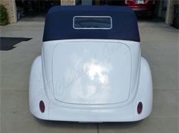 Picture of 1937 Ford Phaeton - $45,500.00 - LVKS