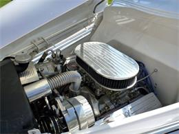 Picture of Classic 1937 Ford Phaeton - $45,500.00 Offered by Classical Gas Enterprises - LVKS