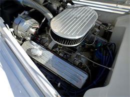 Picture of 1937 Ford Phaeton - LVKS
