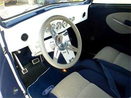 Picture of '37 Phaeton - $45,500.00 Offered by Classical Gas Enterprises - LVKS