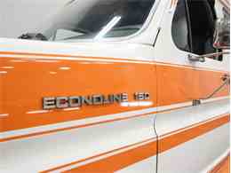 Picture of '87 Econoline - LVKT