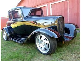 Picture of Classic '32 5-Window Coupe - LVKY