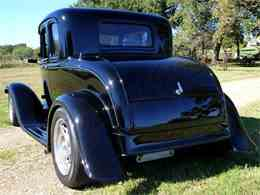 Picture of '32 5-Window Coupe - LVKY
