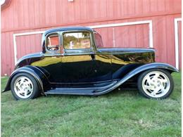 Picture of Classic 1932 Ford 5-Window Coupe - $59,750.00 - LVKY