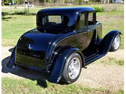 Picture of '32 5-Window Coupe Offered by Classical Gas Enterprises - LVKY