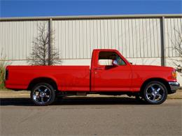 Picture of '90 F150 - LVL1
