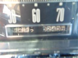 Picture of '66 Imperial - M0IO