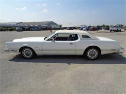 Picture of '75 Thunderbird located in Illinois - $7,550.00 Offered by Country Classic Cars - M0IR