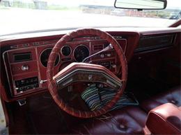Picture of '75 Ford Thunderbird Offered by Country Classic Cars - M0IR