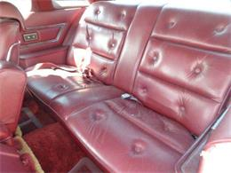 Picture of '75 Ford Thunderbird located in Staunton Illinois Offered by Country Classic Cars - M0IR
