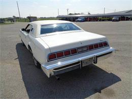 Picture of 1975 Ford Thunderbird Offered by Country Classic Cars - M0IR