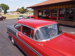 Picture of 1956 Bel Air - LVL5