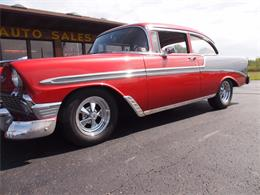 Picture of Classic 1956 Bel Air - $37,000.00 - LVL5