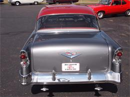 Picture of '56 Bel Air located in Ohio - $37,000.00 - LVL5