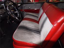 Picture of Classic '56 Bel Air Offered by Ohio Corvettes and Muscle Cars - LVL5