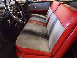 Picture of '56 Bel Air - LVL5