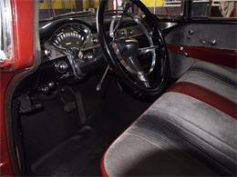 Picture of Classic 1956 Chevrolet Bel Air - LVL5