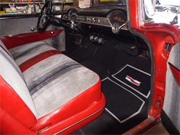 Picture of 1956 Chevrolet Bel Air Offered by Ohio Corvettes and Muscle Cars - LVL5