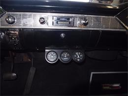 Picture of '56 Chevrolet Bel Air - LVL5