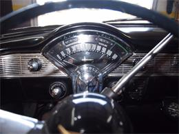 Picture of Classic '56 Bel Air located in North Canton Ohio - $37,000.00 Offered by Ohio Corvettes and Muscle Cars - LVL5