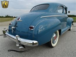 Picture of '47 Special Deluxe - LVLG