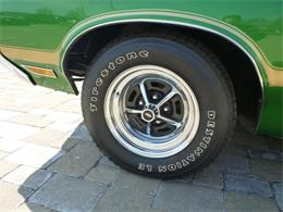 Picture of Classic '70 Cutlass 442 located in Ohio Offered by Wyler Collection - M0ML