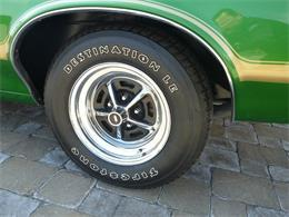 Picture of Classic 1970 Cutlass 442 - $133,400.00 Offered by Wyler Collection - M0ML