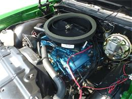 Picture of 1970 Oldsmobile Cutlass 442 located in Milford Ohio Offered by Wyler Collection - M0ML