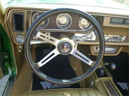 Picture of Classic '70 Oldsmobile Cutlass 442 located in Ohio Offered by Wyler Collection - M0ML