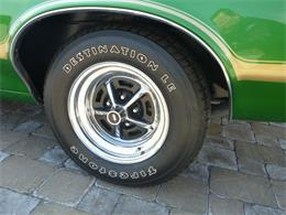 Picture of 1970 Oldsmobile Cutlass 442 Offered by Wyler Collection - M0ML