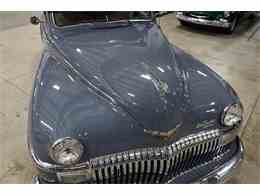 Picture of '47 Deluxe - LVLI