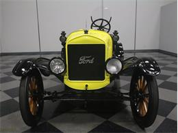 Picture of '23 Model T - LVLN
