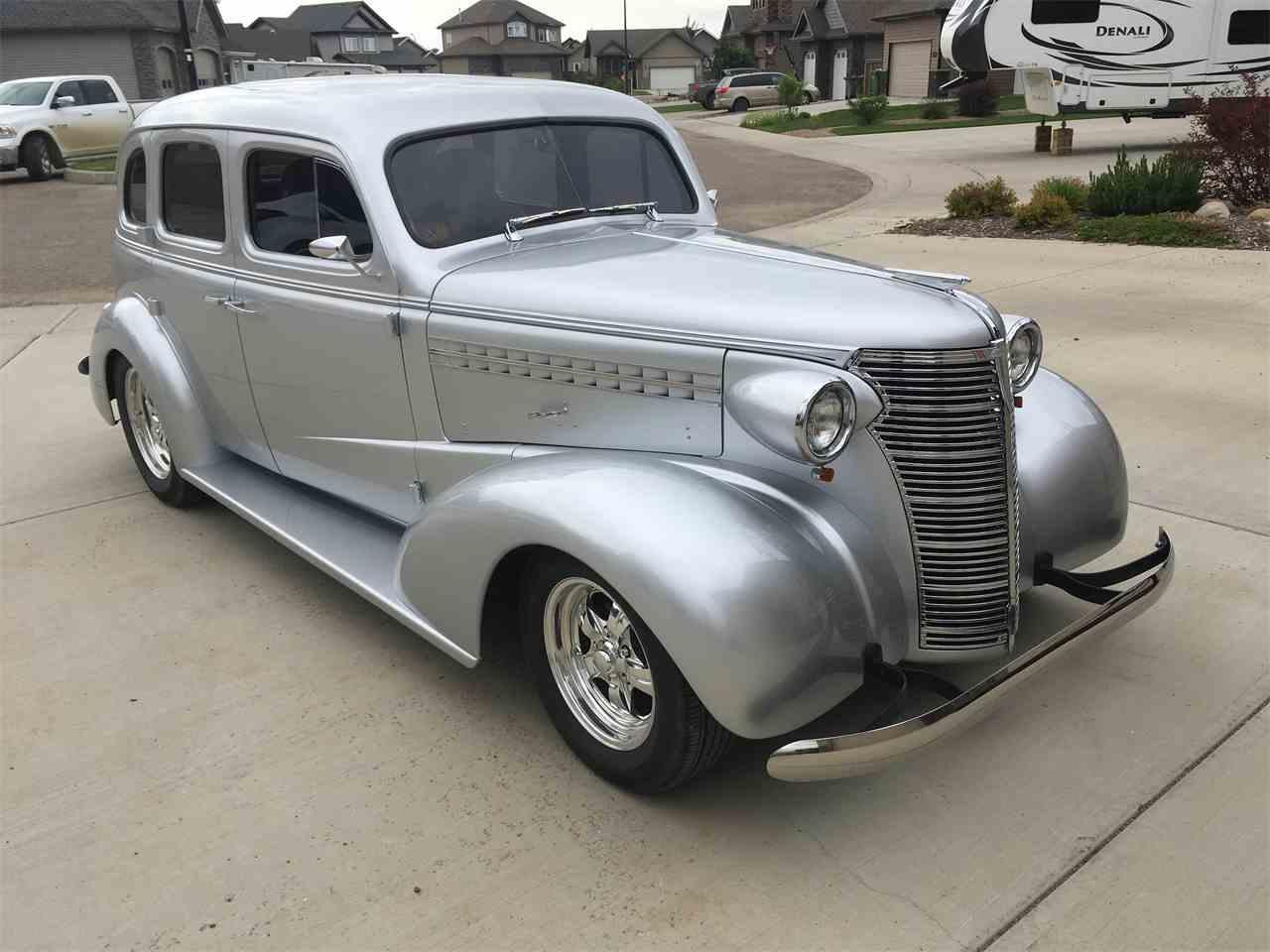 Classic Cars For Sale Lloydminster