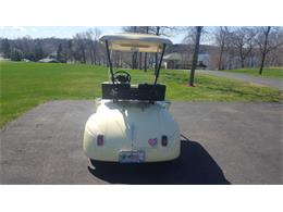 Picture of '48 Deluxe - LVLV
