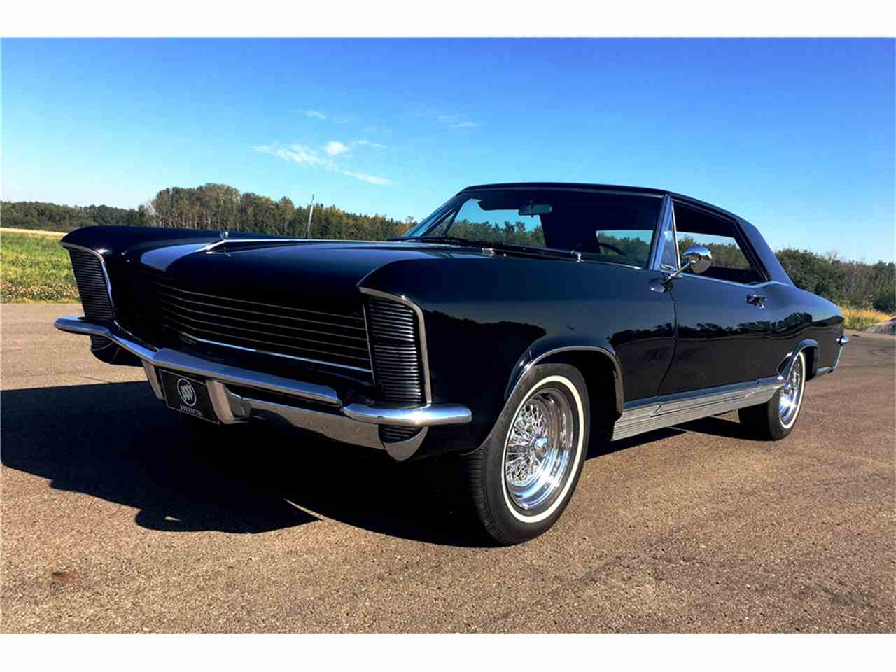 1965 Buick Riviera for Sale | ClicCars.com | CC-1027400 on car dealerships san antonio, car dealerships santa cruz, car dealerships in new york, car dealerships in orlando, car dealerships in florida, car dealerships austin, car dealerships denver, car dealerships portland, car dealerships long island, car dealerships new orleans, car dealerships los angeles, car dealerships columbus, car dealerships fort collins, car dealerships kansas city, car dealerships reno, car dealerships boston, car dealerships stockton, car dealerships maryland, car dealerships milwaukee, car dealerships colorado,