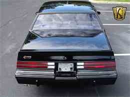 Picture of '87 Regal - LVLY