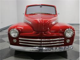 Picture of '46 Club Coupe located in Tennessee - $52,995.00 - LVM3