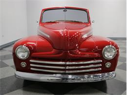 Picture of '46 Ford Club Coupe located in Tennessee - $52,995.00 - LVM3