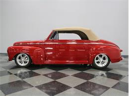 Picture of 1946 Club Coupe - $52,995.00 Offered by Streetside Classics - Nashville - LVM3