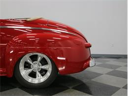 Picture of 1946 Ford Club Coupe located in Tennessee Offered by Streetside Classics - Nashville - LVM3