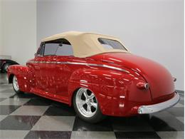 Picture of Classic '46 Club Coupe - LVM3