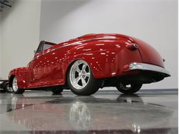 Picture of '46 Club Coupe located in Tennessee - $52,995.00 Offered by Streetside Classics - Nashville - LVM3