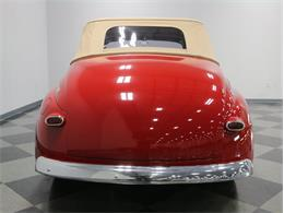 Picture of Classic 1946 Ford Club Coupe - $52,995.00 Offered by Streetside Classics - Nashville - LVM3
