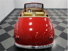 Picture of Classic '46 Club Coupe located in Lavergne Tennessee - $52,995.00 - LVM3