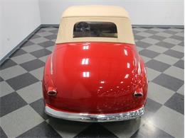 Picture of Classic 1946 Club Coupe Offered by Streetside Classics - Nashville - LVM3