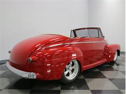Picture of 1946 Club Coupe - LVM3