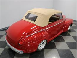 Picture of Classic '46 Ford Club Coupe located in Lavergne Tennessee Offered by Streetside Classics - Nashville - LVM3