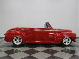 Picture of 1946 Club Coupe located in Tennessee - $52,995.00 - LVM3